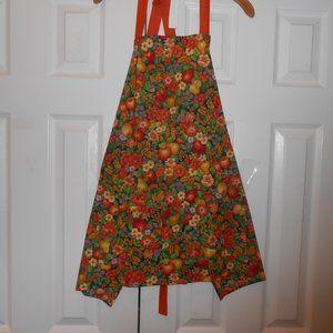 apron #276